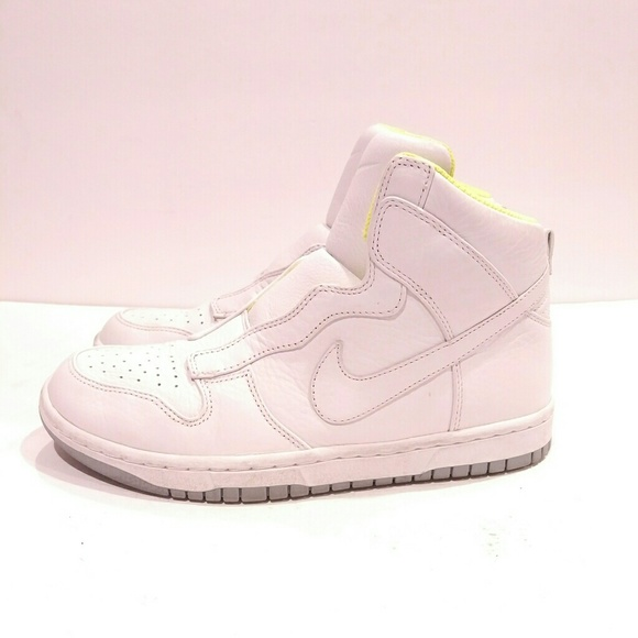 huge selection of f7406 bf213 Nike NikeLab x SACAI Dunk Lux SP. M 5ad941f45521bec376259e99